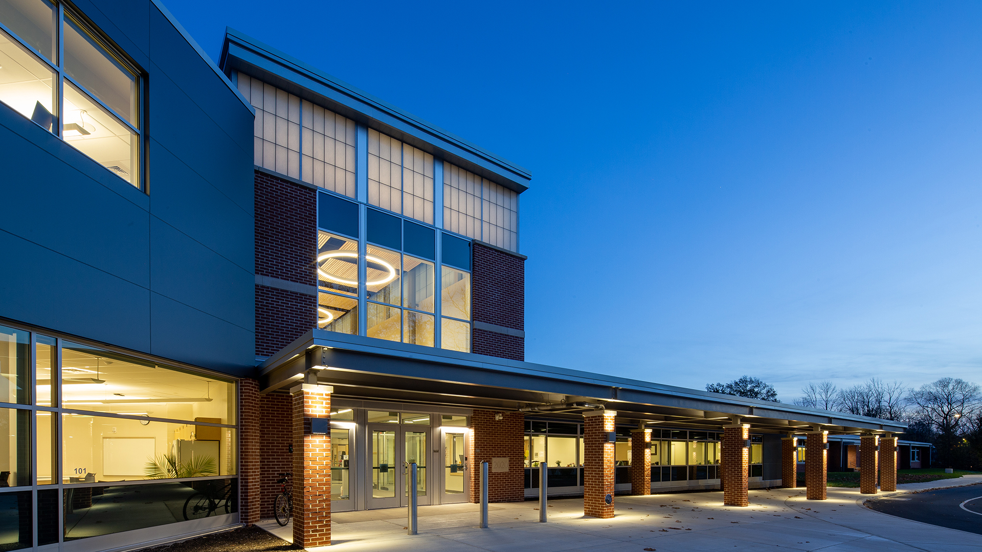 1-Exterior_SCHRADERGROUP_Quakertown_Community_School_District_Neidig_Elementary_School - Copy