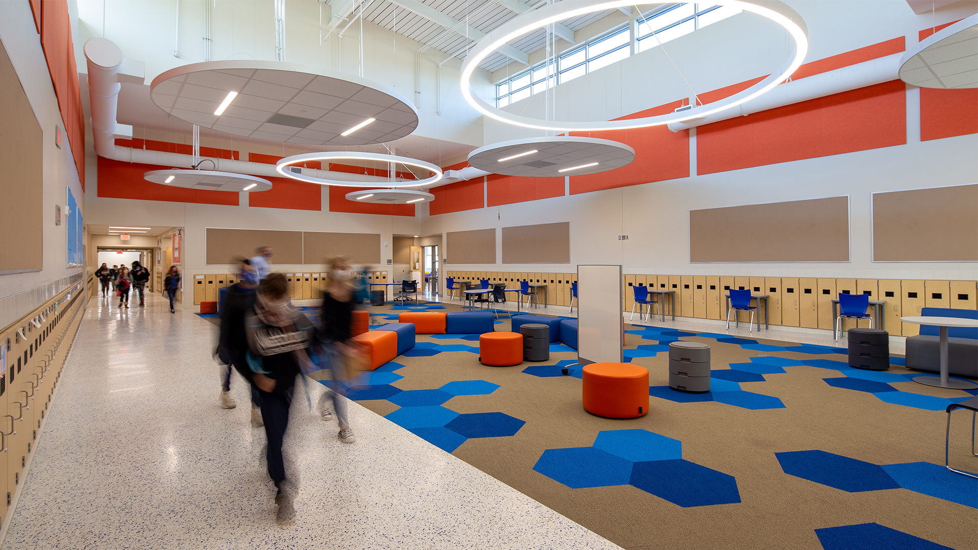 2-Interior_SCHRADERGROUP_Quakertown_Community_School_District_Neidig_Elementary_School.jpg