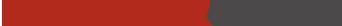 Schradergroup_Logo_transparent_cropped Enscape