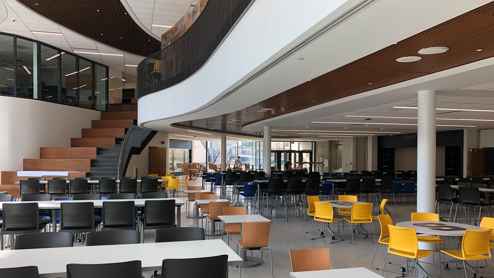 2-Interior-5_SCHRADERGROUP_Springfield_School_District_High_School