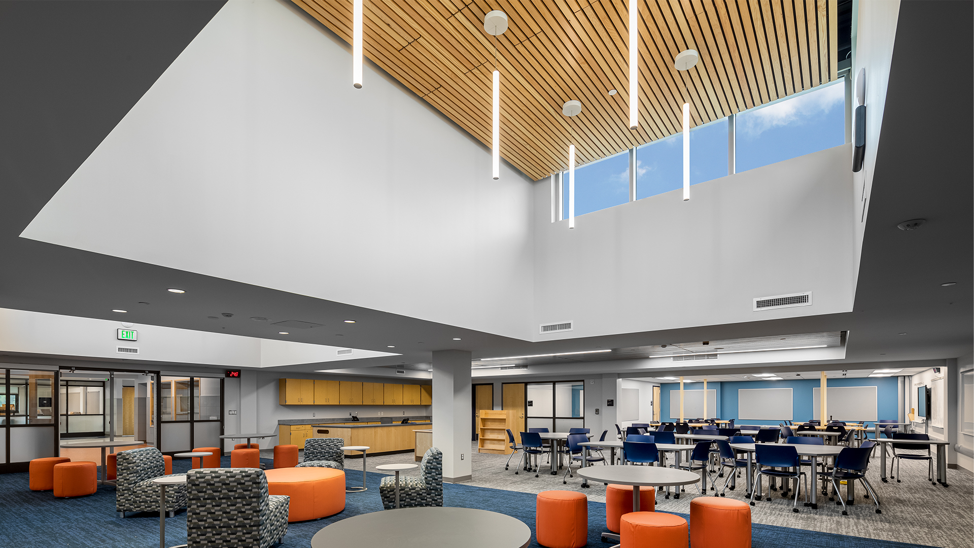 1-Interior-5_SCHRADERGROUP_Council_Rock_School_District_Rolling_Hillls_Elementary_School