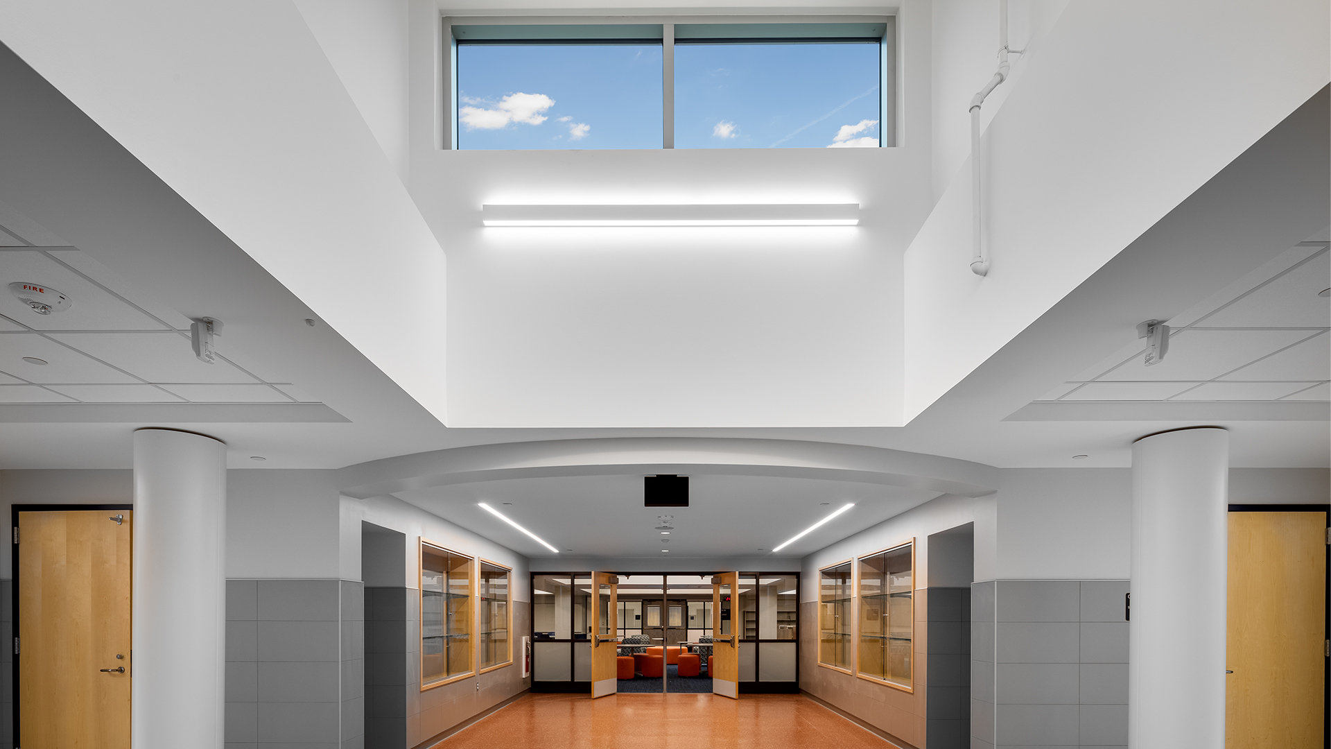 3-Interior-4_SCHRADERGROUP_Council_Rock_School_District_Rolling_Hillls_Elementary_School