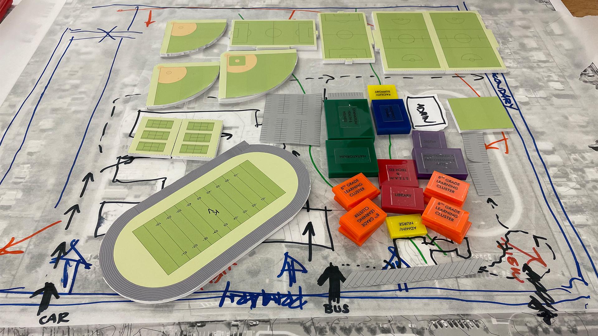 2_SCHRADERGROUP_Keith-Valley-Middle-School-Design-Workshop_Hatboro-Horsham-School-District