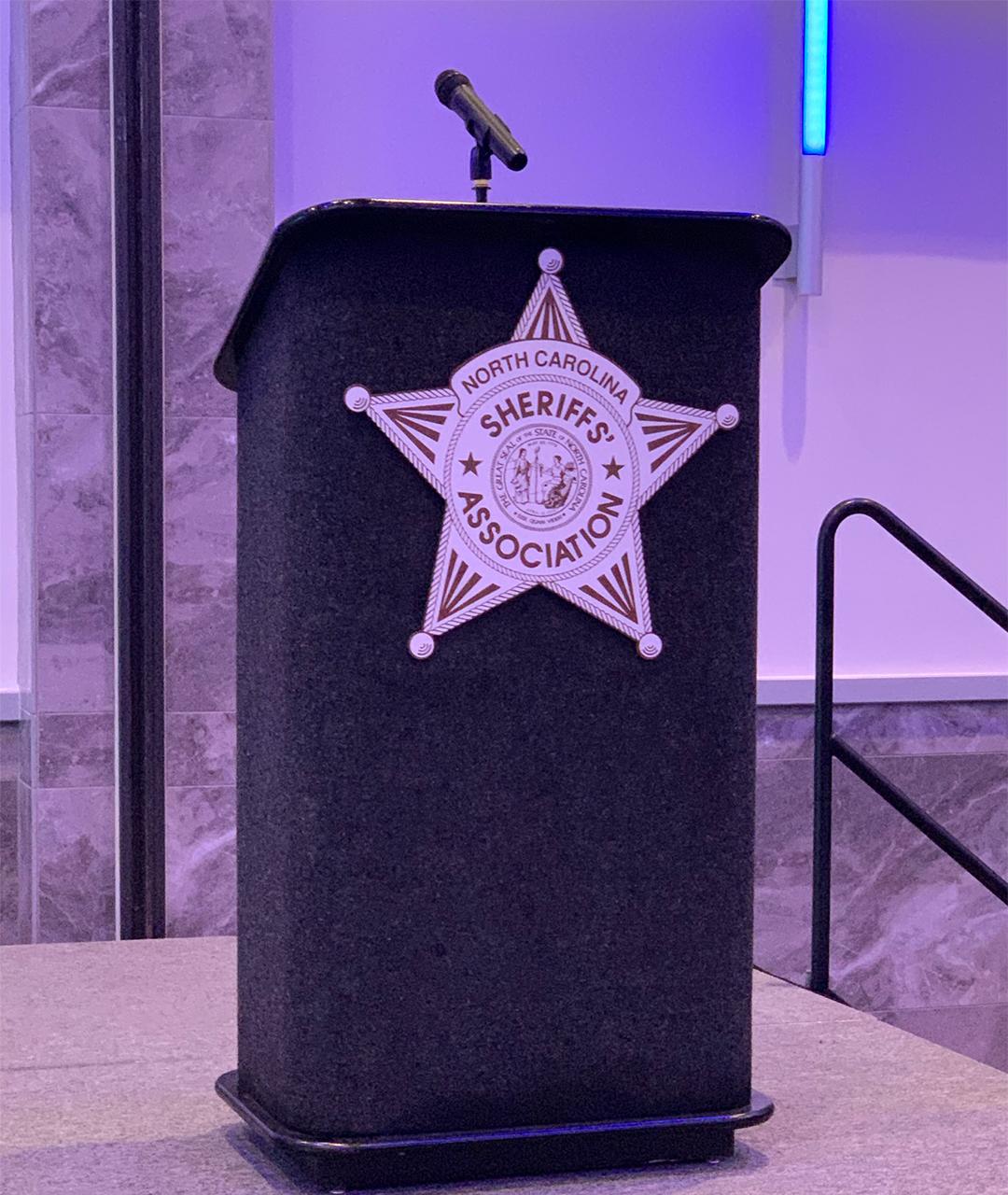 2_SCHRADERGROUP_North-Carolina-Sheriffs-Association_Spring-Meeting