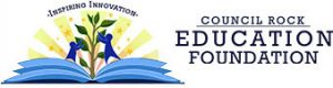 3_SCHRADERGROUP_Council-Rock-Education-Foundation-Golf-Classic