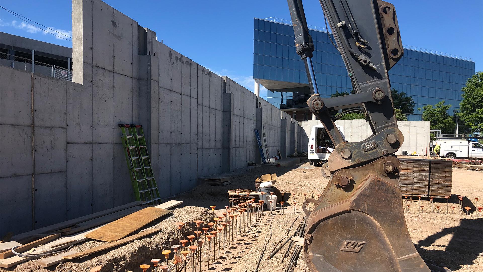1-RTMC_SCHRADERGROUP_May-Construction-Progress