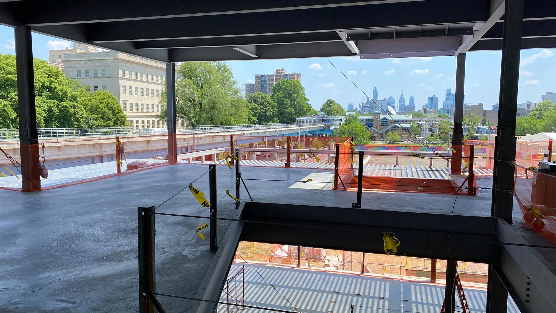 2-CCP-CATC_SCHRADERGROUP_May-Construction-Progress