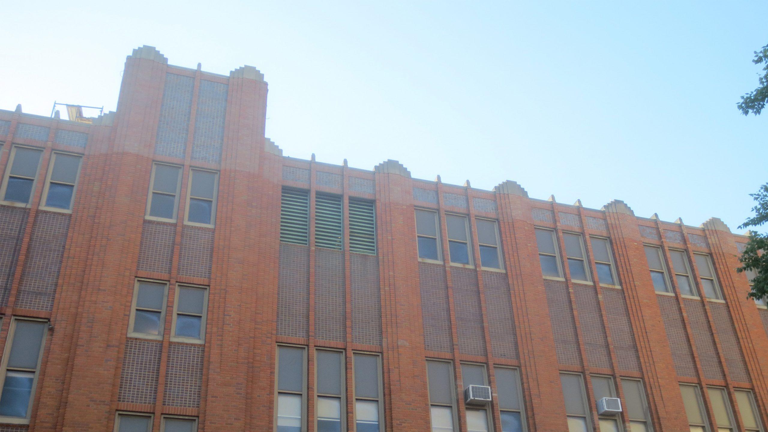 1-Paul-L-Dunbar-School-SDP_SCHRADERGROUP_May-Construction-Progress