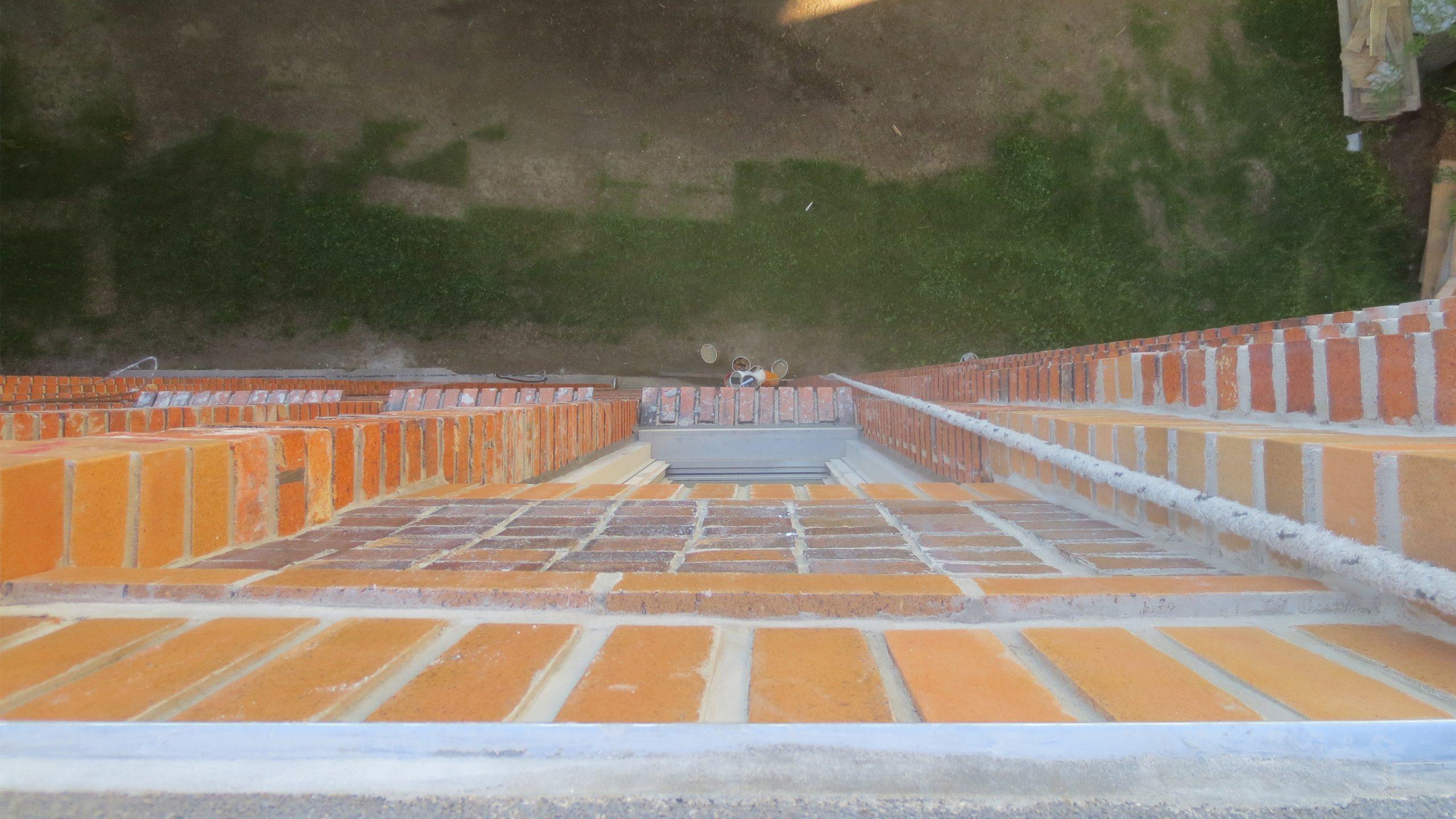 2-Paul-L-Dunbar-School-SDP_SCHRADERGROUP_May-Construction-Progress