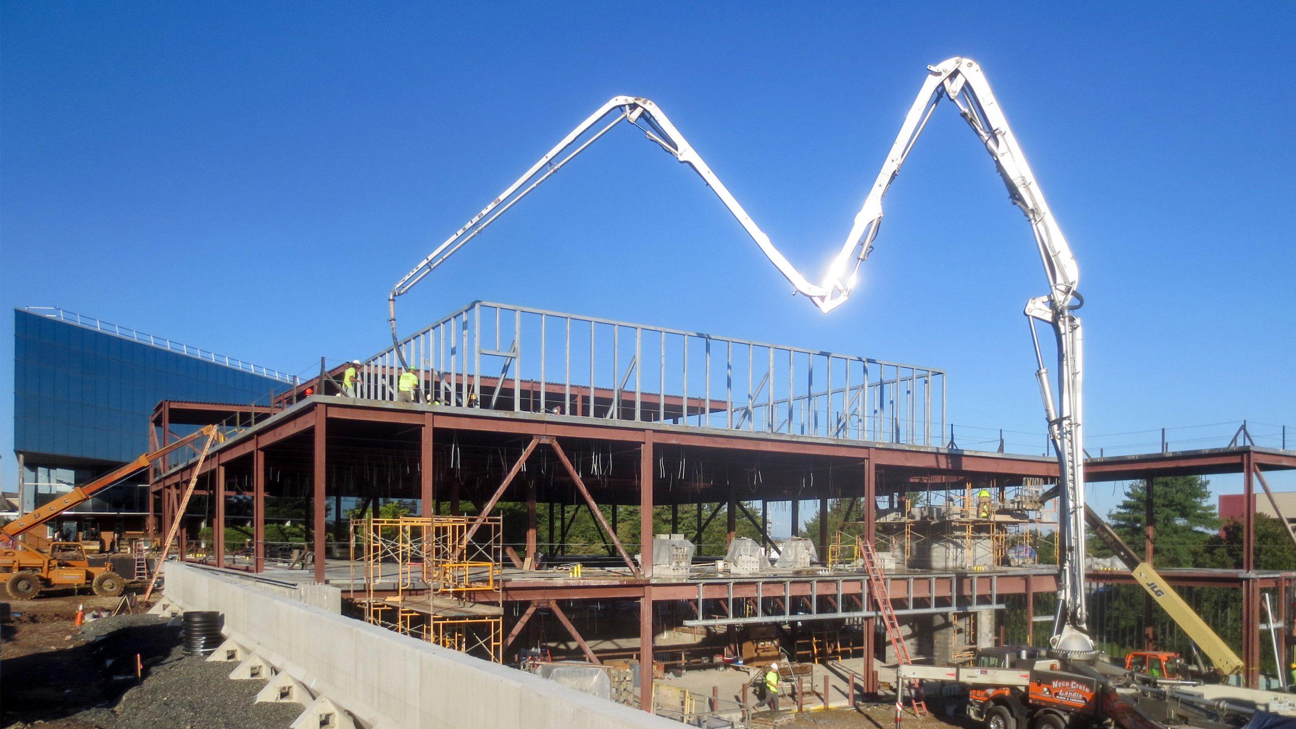 1-PennDOT-Regional-Traffic-Management-Center_SCHRADERGROUP_Summer-Construction-Progress
