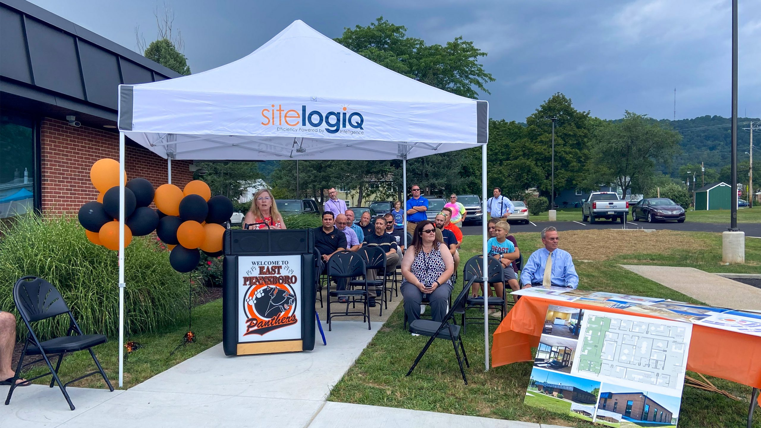 1_SCHRADERGROUP_East-Pennsboro-Area-School-District-Administration-Center_Ribbon-Cutting