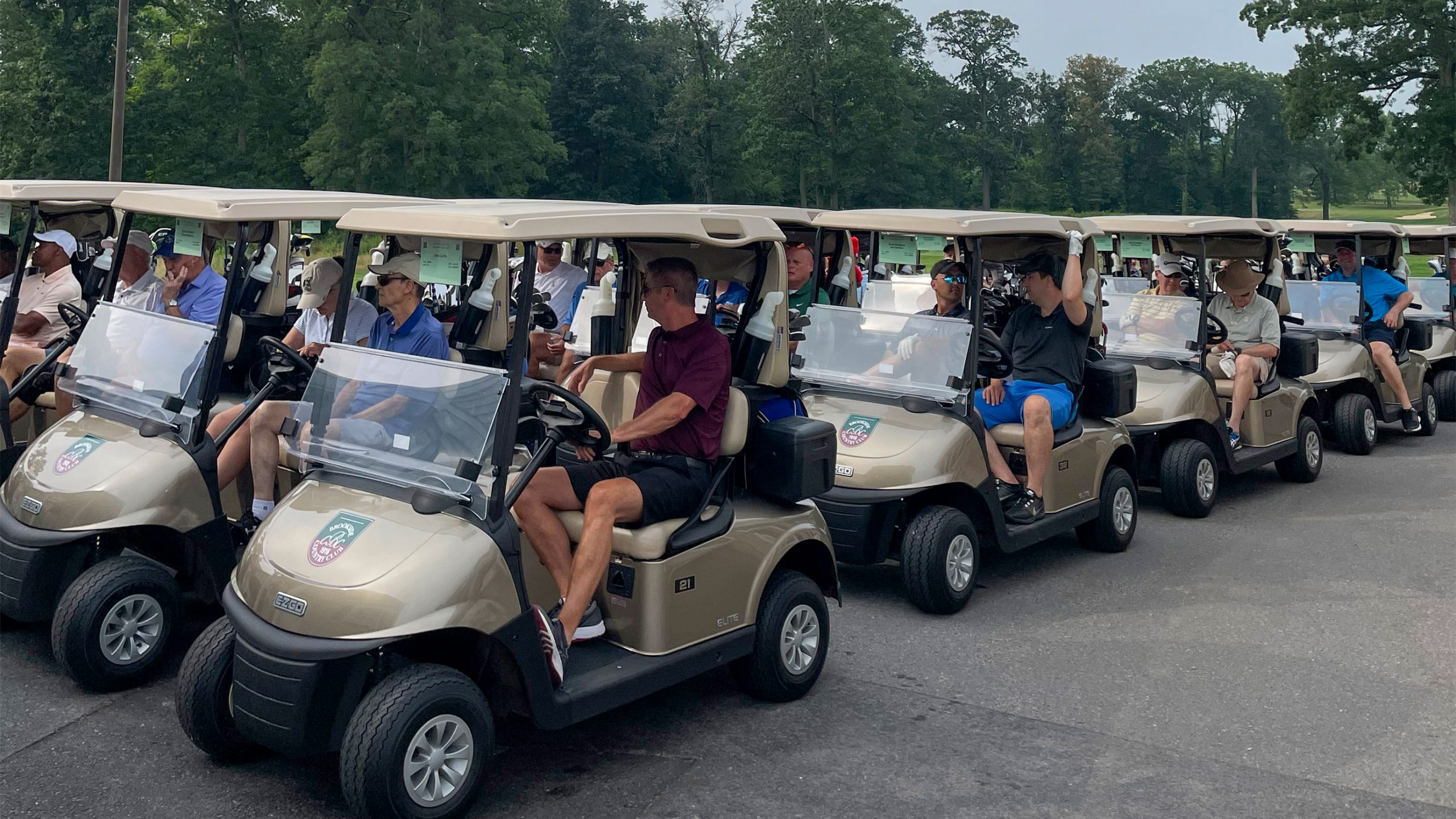 2-Carts_SCHRADERGROUP_Montgomery-County-Intermediate-Unit-Educational-Foundation_Golf-Outing