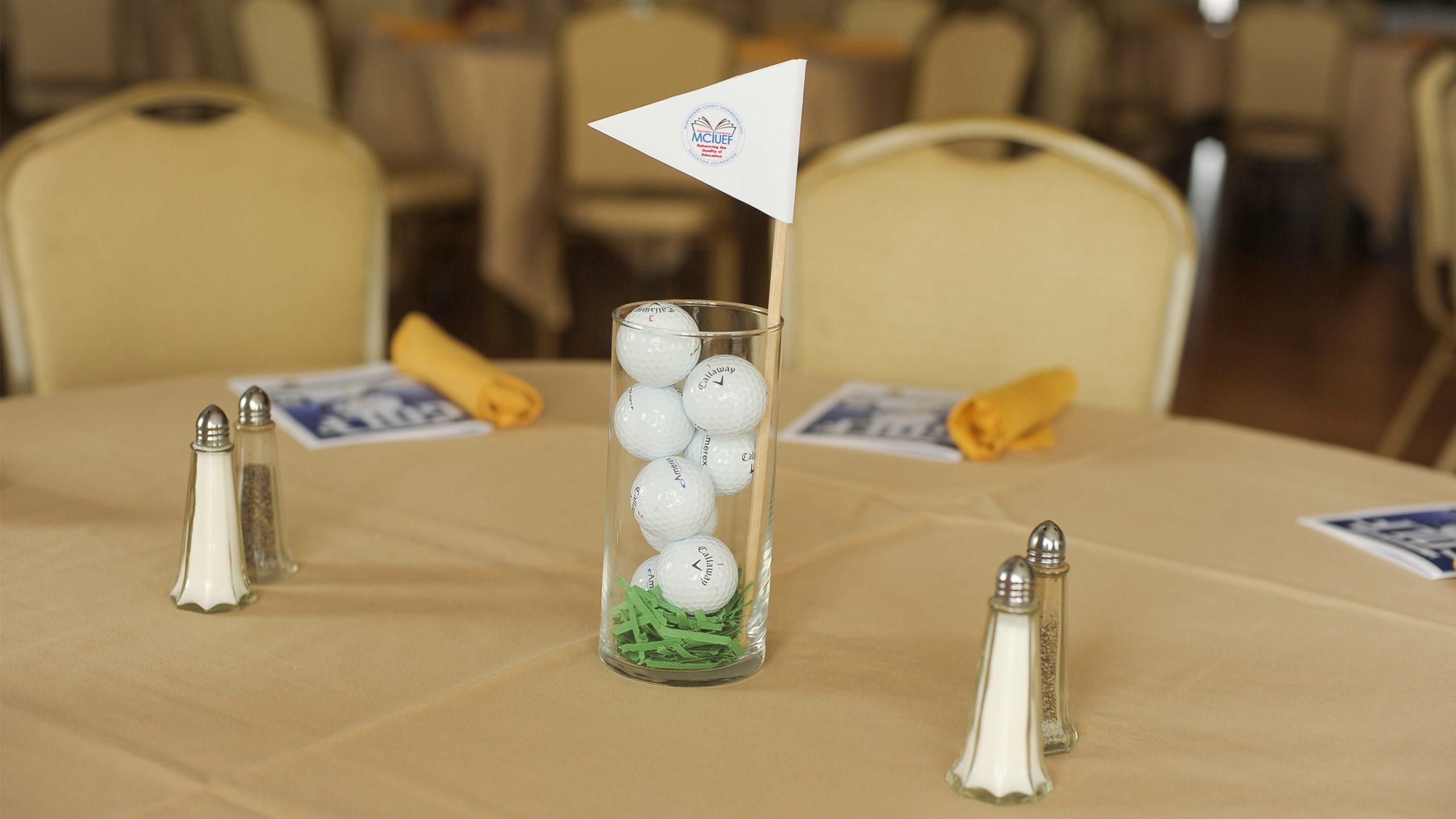 2-Cups_SCHRADERGROUP_Montgomery-County-Intermediate-Unit-Educational-Foundation_Golf-Outing