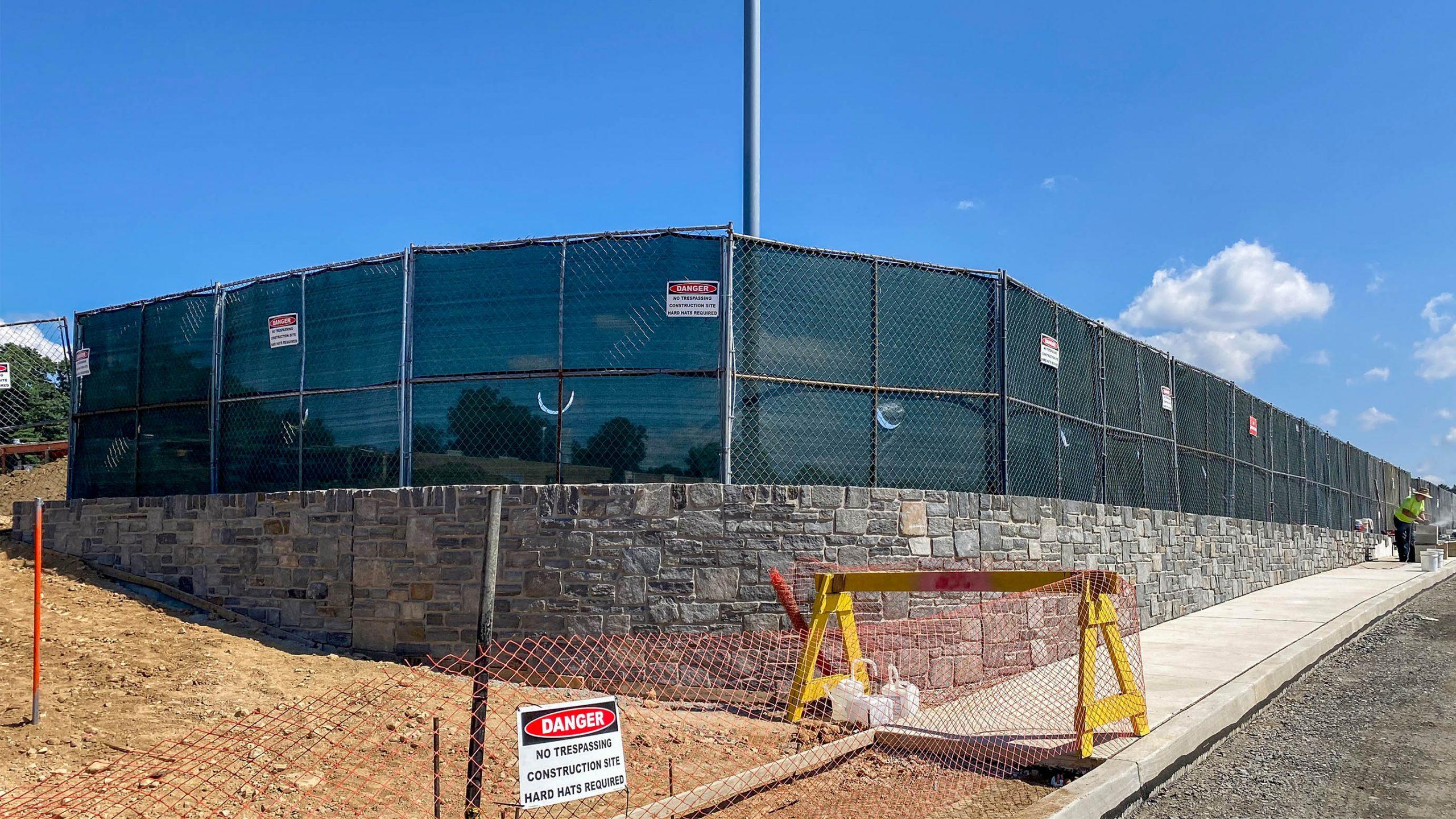 2-Springfield-High-School-Demo-Bleacher_SCHRADERGROUP_Summer-Construction-Progress