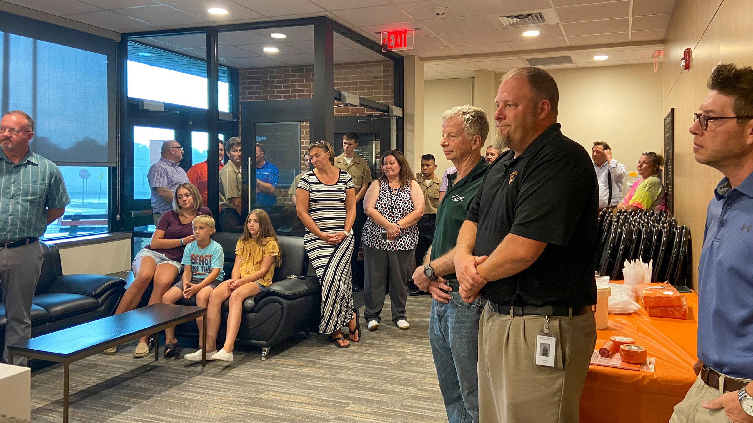 3_SCHRADERGROUP_East-Pennsboro-Area-School-District-Administration-Center_Ribbon-Cutting