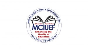 4-MCIUEF-Logo_SCHRADERGROUP_Montgomery-County-Intermediate-Unit-Educational-Foundation_Golf-Outing