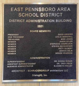 4_SCHRADERGROUP_East-Pennsboro-Area-School-District-Administration-Center_Ribbon-Cutting